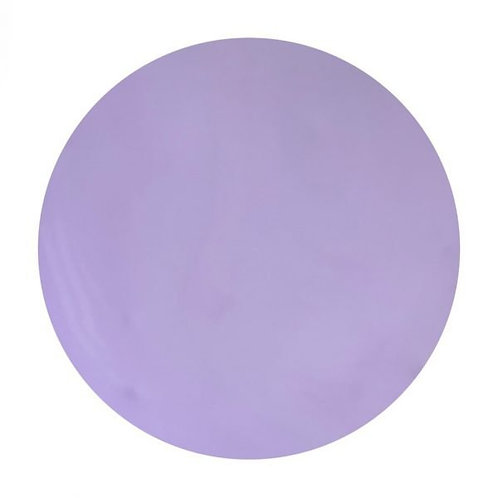 Purple Delight Pigment Paste