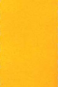 AS Artists' Gouache Yellow Deep