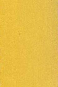 AS Artists' Gouache Gold