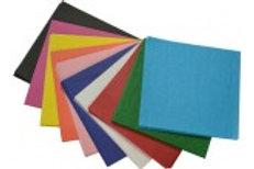 Kinder Squares Premium Tissue Paper
