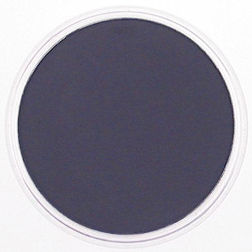 24701 PanPastel 9ml Pan - Violet Extra Dark