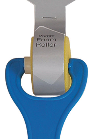 MM Studio Foam Rollers