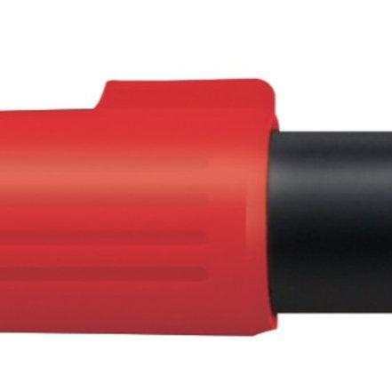 845 Tombow Dual Brush Pen - Carmine