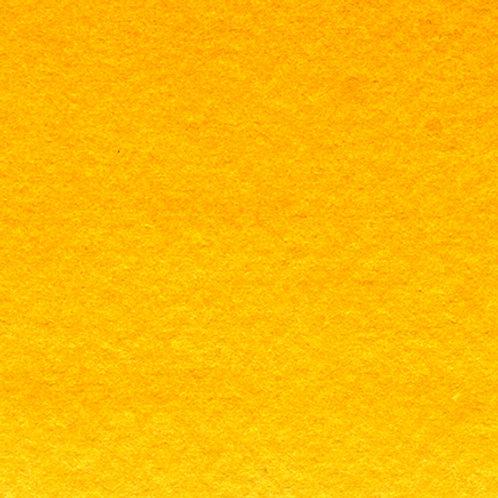 124 MaimeriBlu Watercolour Gamboge (Hue)
