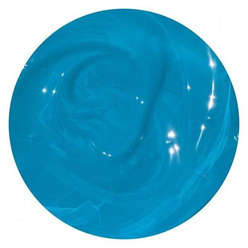 Aqua Sea Pigment Paste