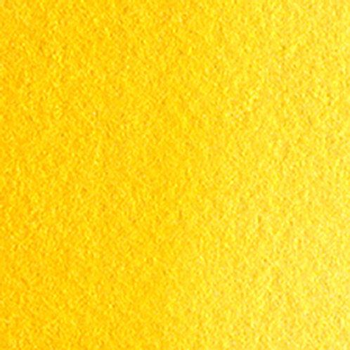 114 MaimeriBlu Watercolour Permanent Yellow Deep