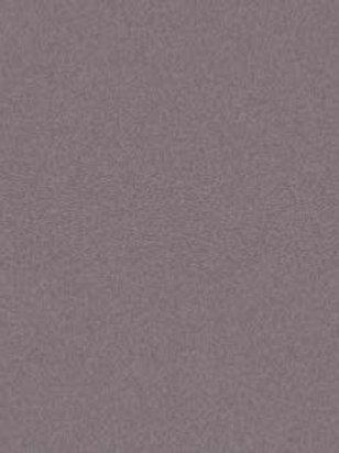 AS Colourfix Original Pastel Paper Elephant