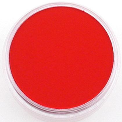 23405 PanPastel 9ml Pan - Permanent Red