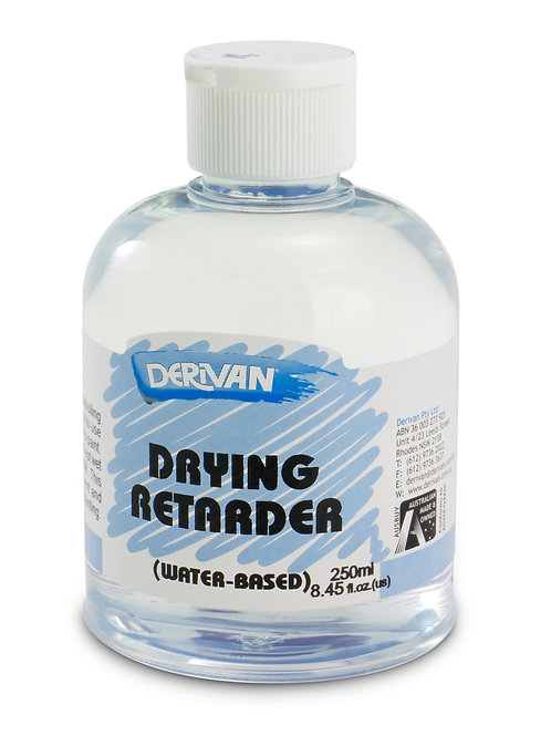 Derivan Drying Retarder