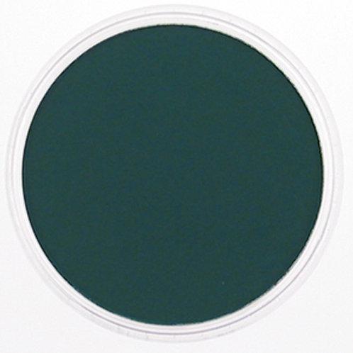 26201 PanPastel 9ml Pan - Phthalo Green Extra Dark