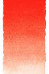 AS Prof Watercolour 10ml Vermilion Permanent