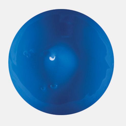 Aquacryl Premium Acrylic Paint Cobalt Blue