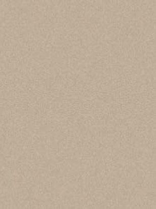 AS Colourfix Original Pastel Paper Soft Umber