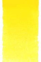 AS Prof Watercolour 10ml Cadmium Yellow Pale