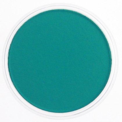 26205 PanPastel 9ml Pan - Phthalo Green