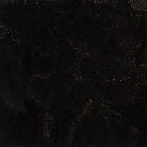 Gamblin Artist's Oils Black Spinel