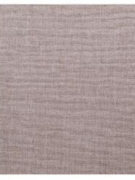 CS Linen Boards