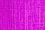 AS Artists' Oil Colours Cobalt Violet