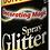 Thumbnail: Chase Decorative Sprays - Glitter