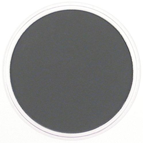 28202 PanPastel 9ml Pan - Neutral Grey Extra Dark 2