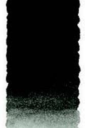 AS Prof Watercolour 10ml Lamp Black