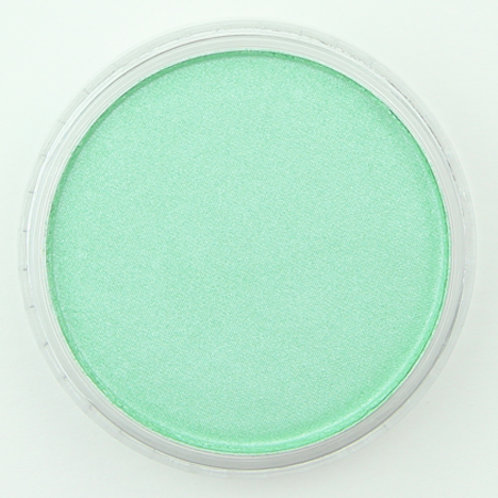 29565 PanPastel 9ml Pan Pearlescent - Green