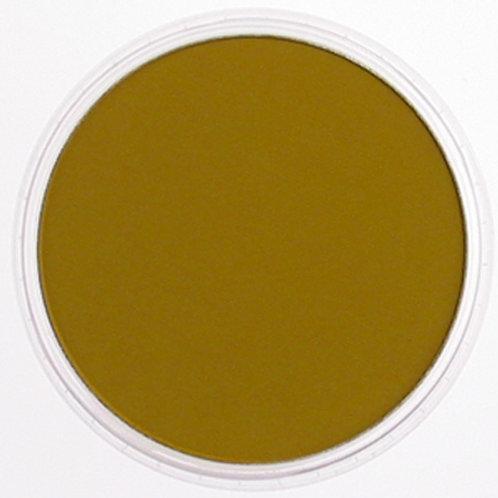 22703 PanPastel 9ml Pan - Yellow Ochre Shade