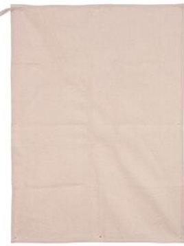 MT101 Calico Tea Towels