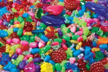 SM103 CS Craft Beads