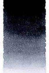 AS Prof Watercolour 10ml Neutral Tint