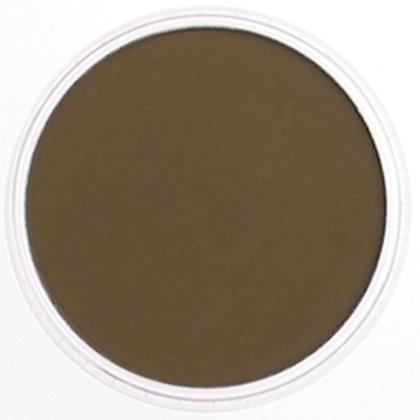 27805 PanPastel 9ml Pan - Raw Umber