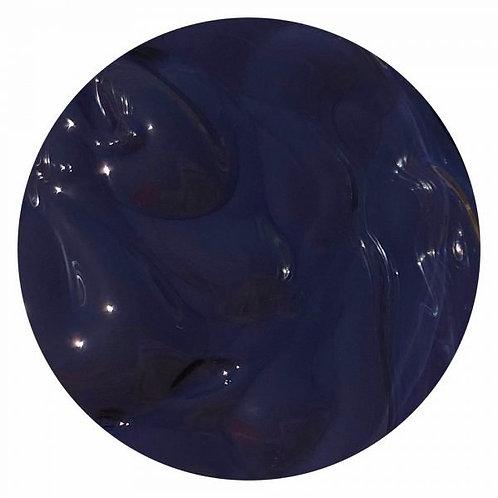 Indigo Pigment Paste