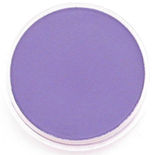 24705 PanPastel 9ml Pan - Violet