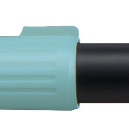 451 Tombow Dual Brush Pen - Sky Blue