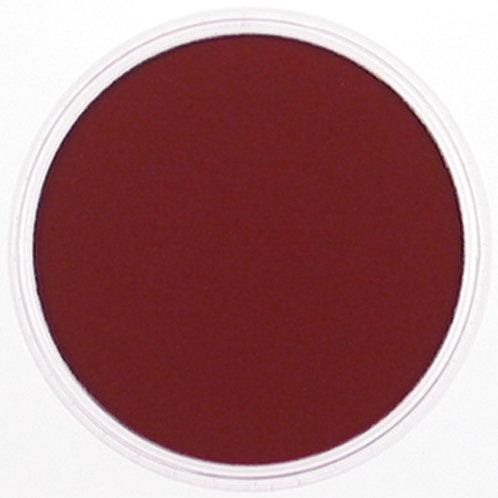 23401 PanPastel 9ml Pan - Permanent Red Extra Dark