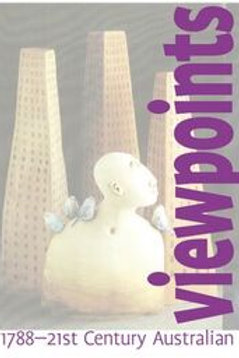 PR001-VI CC Viewpoints Australian Art Pack