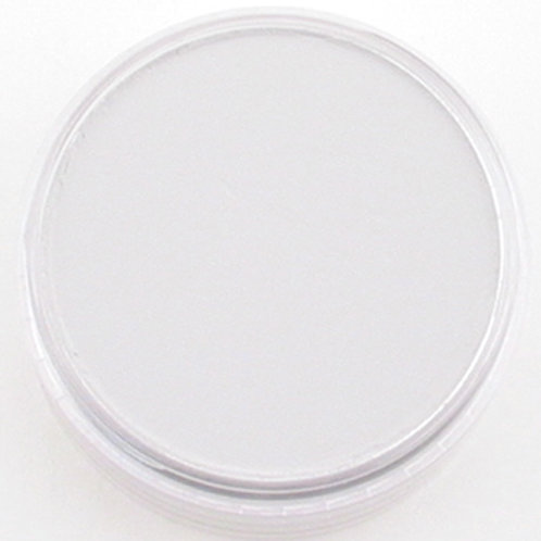 28208 PanPastel 9ml Pan - Neutral Grey Tint 2