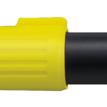 055 Tombow Dual Brush Pen - Process Yellow