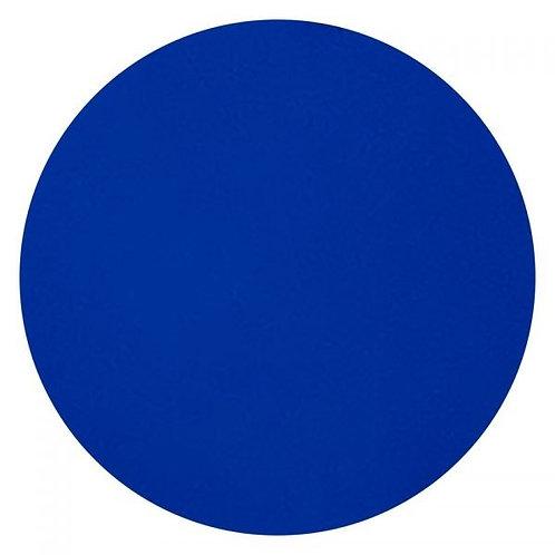 Cobalt Blue Pigment Paste