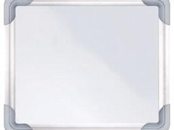 CS Magnetic Whiteboards