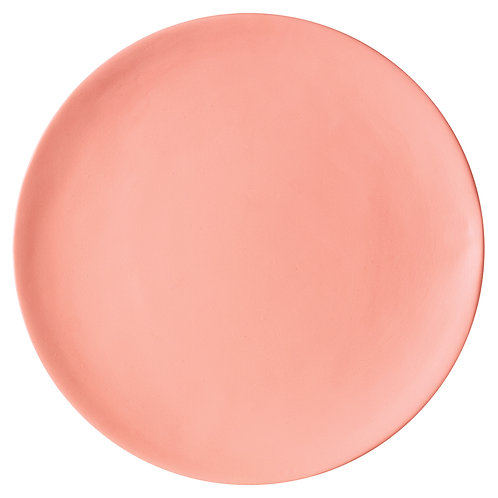 CE050 Terracotta Plates