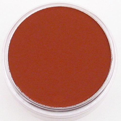 23803 PanPastel 9ml Pan - Red Iron Oxide Shade