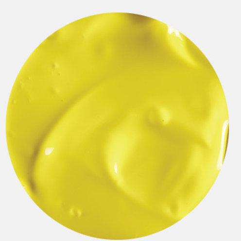 Aquacryl Premium Acrylic Paint Cool Yellow