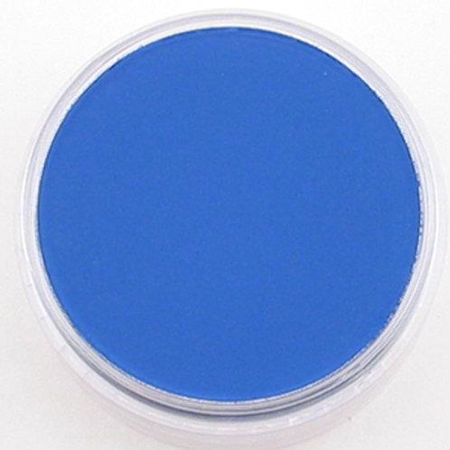 25205 PanPastel 9ml Pan - Ultramarine Blue