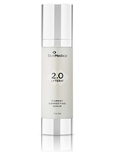 Skin Medica 2.0 Lytera Pigment Correcting Serum