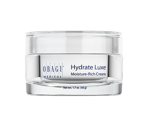 obagi hydrate luxe.PNG