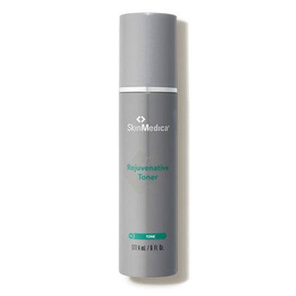 Skin Medica Rejuvenating Toner