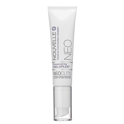 Nouvelle + Retinol Correction Cream