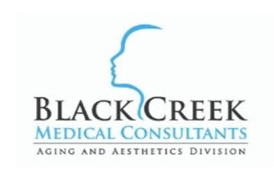 Aesthetics Appointment Deposit