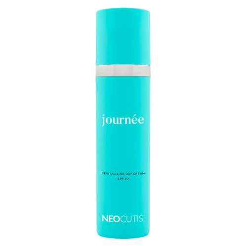 Neocutis Journee 50ml